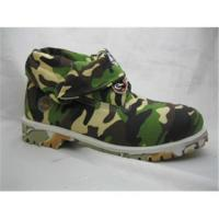 Buy cheap Cheap Shoes for Men,Shoes for Women,Shoes for Kids With Wide Feet from wholesalers