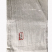 Wholesale 75gsm Max Width 2200mm Embossed Spunlace Non Woven Fabric from china suppliers