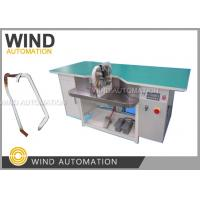 1 To 6 KGS Constant Tension Taping Winding Machine To Insulate Conductor Coils