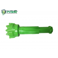 Buy cheap BR2-90mm Middle air pressure DTH Bits match 2 inch hammer for quarry drilling from wholesalers