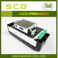 Wholesale original Epson DX5 Printhead for Mimaki JV5  printer,with heater board from china suppliers