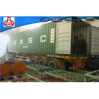 Wholesale Anticorrosive Mgo Partition Board Making Machine Magnesium Oxide Sheet Production Line from china suppliers