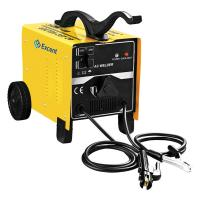 Buy cheap BX1-180C 180A AC ARC MMA WELDING from wholesalers