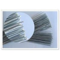 Buy cheap Cut iron wire from wholesalers