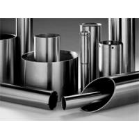 Wholesale Food grade stainless steel pipe from china suppliers