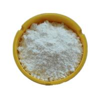 Wholesale SAPO-34 zeolite usy zeolite  catalyst zeolite  fcc fluid catalytic cracking White Powder Water Treatment Chemicals from china suppliers