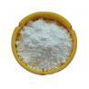 Buy cheap SAPO-34 zeolite usy zeolite catalyst zeolite fcc fluid catalytic cracking White from wholesalers