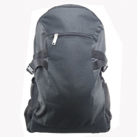 Wholesale Men'S 1680D Polyester Outdoor Sports Backpack 31x16x50cm from china suppliers