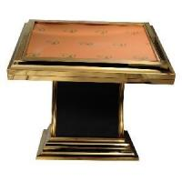 Wholesale Ground Lamp Box (C-03) from china suppliers