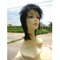 Wholesale Synthetic Hair Wig , Long Wig (No.:L-2105) from china suppliers