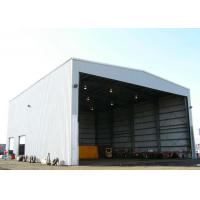 Wholesale Farm Machinery Sheds Metal Warehouse Buildings For Rural Steel Buildings from china suppliers