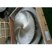 Wholesale Multi set stone slab cut saw blank and steel core for diamond saw blade from china suppliers