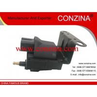 Wholesale Daewoo cielo/Nexia ignition coil assy OEM 96165049 from china from china suppliers