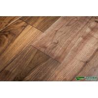 Wholesale american walnut engineered wood flooring american walnut  flooring american walnut wood floor engineered walnut floor from china suppliers