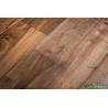 Buy cheap american walnut engineered wood flooring american walnut flooring american from wholesalers