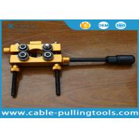 Wholesale Wire Stripper for High Voltage Cable Insulation Layer from china suppliers