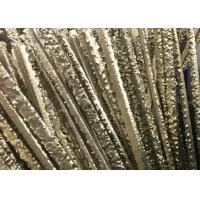 Wholesale YD Type Carbide Welding Rod / Tungsten Carbide Welding Wire Wear Resistant from china suppliers