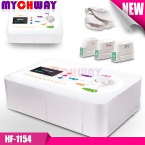 Wholesale 2016 China High Intensity focused ultrasound HIFU machine / HIFU Face lift / HIFU for wrinkl from china suppliers