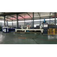 Wholesale CLY920 automatic flexo printing slotting die cutting machine folder gluer strapping, flexo folder gluer, case maker,FFG from china suppliers