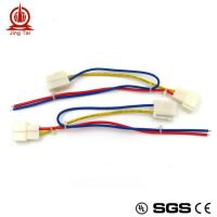 wholesale_automotive_stereo_wiring_harness_automotive_stereo_wiring_harness_manufacturing_in_china automotive wiring harness manufacturers in china trusted wiring