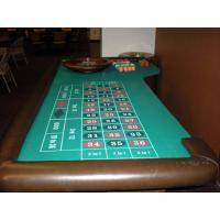 Buy cheap Dealer Aprons,casino accessories,dealer shoe from wholesalers