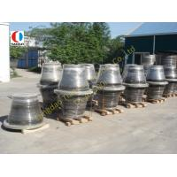 Wholesale Super Cone Rubber Fender|CSS cone fender|SCN cone fender from china suppliers