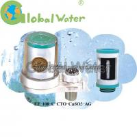 faucet water filter images images of faucet water filter water filter tap faucet images water filter tap faucet