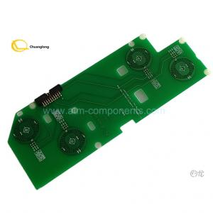 Wholesale 445-0752739-R NCR S2 PRINTED CIRCUIT BOARDS IGCRD 445-0752739 4450752739 Controller from china suppliers