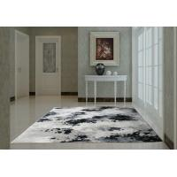 Wholesale Anti-bacterial Indoor Area Rugs Underlay Felt Digital Printed Polyester from china suppliers