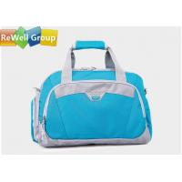 Wholesale Hold - All Sports Trolley Bags Sports Travel Luggage Bag Size Medium from china suppliers