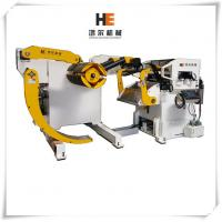 Buy cheap CE Steel Plate Handling Equipment , Worn Jacks Gear Sheet Metal Fabrication Machinery from wholesalers