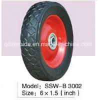 solid agricultural company Solid solid agricultural tires  your prices are competative with a higher quality product i got the feeling of a well run customer service oriented company.