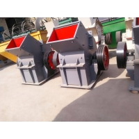 Wholesale Glass Limestone Hammer Mill Crusher from china suppliers