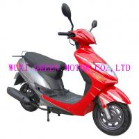50cc scooter, 49cc 50cc gas scooter, 50cc Motor Scooter, New