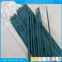 Wholesale welding electrode a5.4 aws e316-16 copper coated mild steel wire polyurethane rod from china suppliers