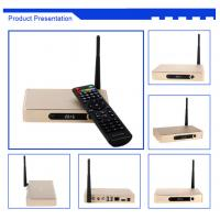 Wholesale Multiple Touch Wireless Digital Signage Player Box Support Split Screen Display from china suppliers