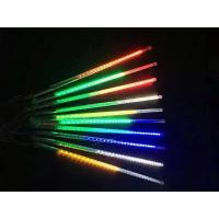 Wholesale meteor showers tubes christmas lights led lamp from china suppliers