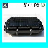 Wholesale 96core fiber optic splice closure Rubber ring from china suppliers