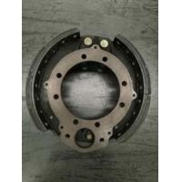 Wholesale Brake shoe assy. from china suppliers