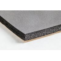 Sound Absorbing Insulation : Environmental protection sound absorbing material