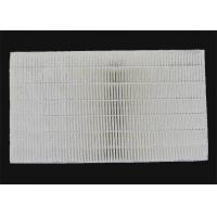 Wholesale Custom House Air Filter Ventilation System , Home Air Conditioner Filters from china suppliers