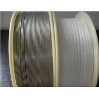 Wholesale 3mm Hafnium wire from china suppliers