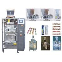 stick pack machine for sale