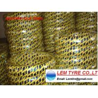 Wholesale EE RUBBER BRAND MOTORCYCLE TIRE FOR KENYA= GOLDENBOY,  VEE RUBBER,  DUNLOP,  DURO STAR,  EURO GRIP,  DEE STONE,  KING STONE,  SHINKO,  FEICHI,  FOLLOW COME,  DIAMOND,  ROAD KING,  GEOMAN,  FEDERAL,  YAZD,  CRV,  MFR,  COMBEST,  NEW WORLD,  AVON,  DROOK,  CENEW,  CST,  ROMO,  UNI from china suppliers