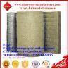 Buy cheap 100kg/m3 Rock wool felt from wholesalers