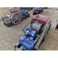 Wholesale Ore Rock Grinding Mill Machine from china suppliers