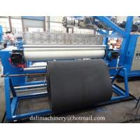 Wholesale Car mats Extrusion Laminating Machine from china suppliers