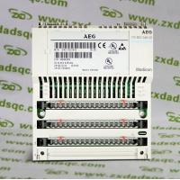 Wholesale 3000/02 SER 3000 CPU from china suppliers