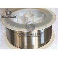 Wholesale Industrial Stove FeCrAl Alloy 13/4 1Cr13Al4 Heating Wire Diameter 0.1 0.5 1.0 1.5 mm from china suppliers