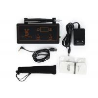 Wholesale OEM YD Permanent Makeup kit Tattoo Machine Microblading Machine For Starter and Trainer from china suppliers
